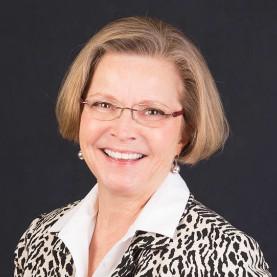 Carol Traphagan