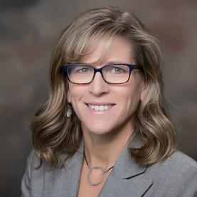 Shannon Keel, MD
