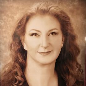 Brenda Bellissimo, PA