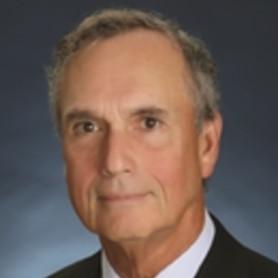 Stephan Lange, MD