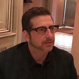 Nathan Holtzberg, MD