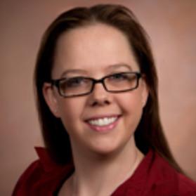Connie Tschetter