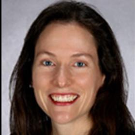 Patricia Nee, MD