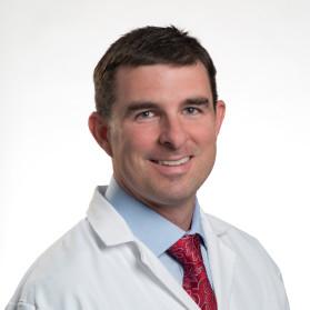 Matthew Purcell, MD