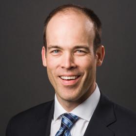 J. Lucian (Luke) Davis Jr., MD