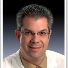 Martin Tamler, MD