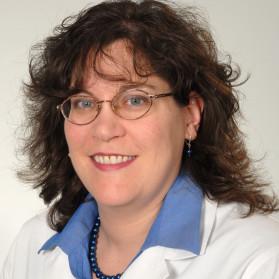 Catherine Staffeld Coit, MD