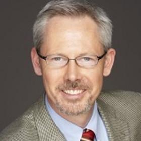 Philip Anderson, MD