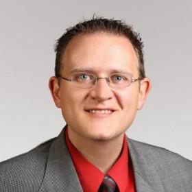 Stephen Loper, PA