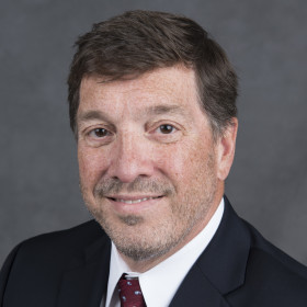 Glen Hastings, MD