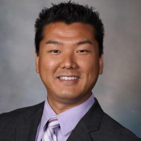 Yu Kawai, MD