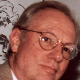 Carl Ellenberger Jr., MD