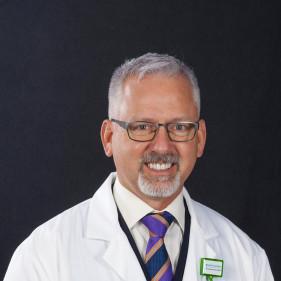 Scott Hockenberry, MD