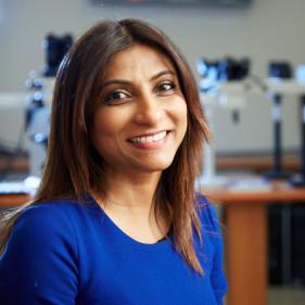 Rema Rao, MD