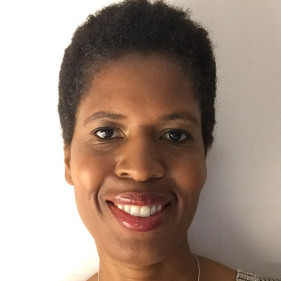 Lisa Barrett, MD
