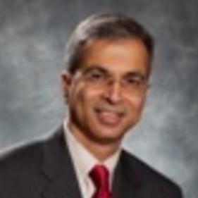Sundararaj Cherala, MD