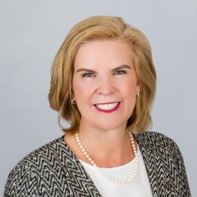 Christina Cervieri, MD