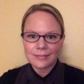 Tara Walker, MD