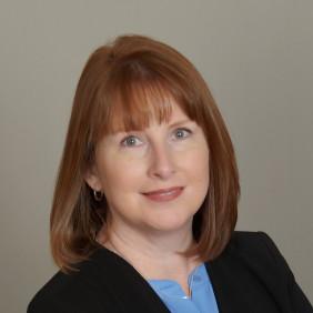 Roseann Miller, MD