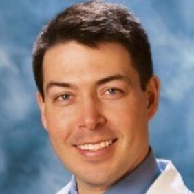 Linden Burzell, MD
