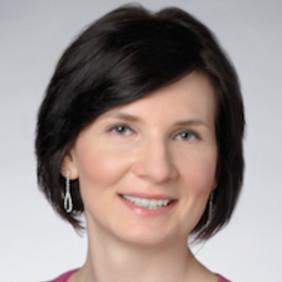 Kseniya Petrova-Drus, MD