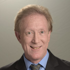 Peter Reyner, MD