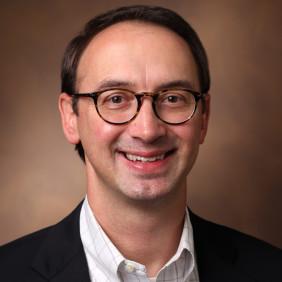 John Stafford, MD