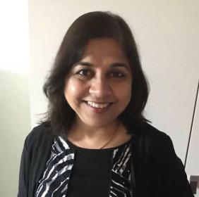 Mona Bijlani, MD