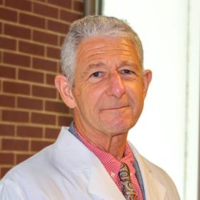 Andrew Wilner, MD avatar