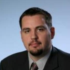 Jeffrey Dunkle, MD