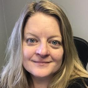 Susan Kohl, MD