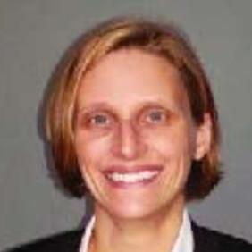 Kristen Veraldi, MD