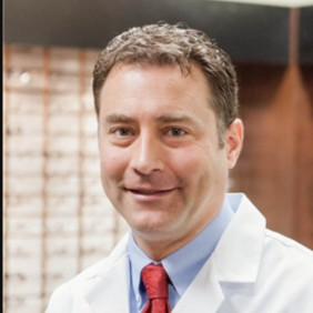 Darren Bell, MD