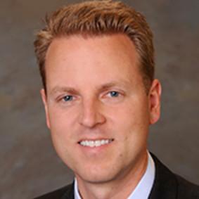 James Kasper, MD