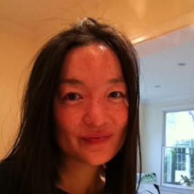 Janette Lee, MD