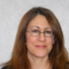 Carol Fehmian, MD