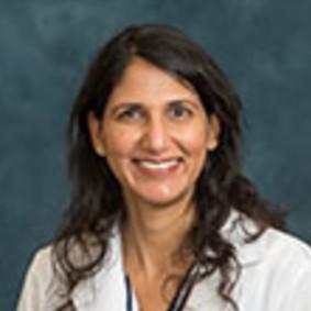 Rashmi Chugh, MD