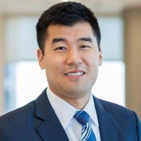 Peter Hu, MD