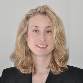 Audrey Seligsohn, DO