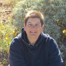 Suzanne Arnopolin, PA
