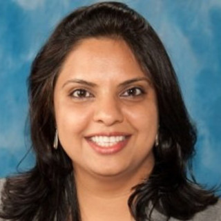 Himangi Kaushal, MD