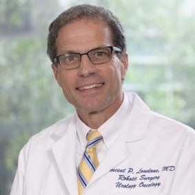Vincent Laudone, MD