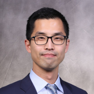 Jason Han, MD avatar