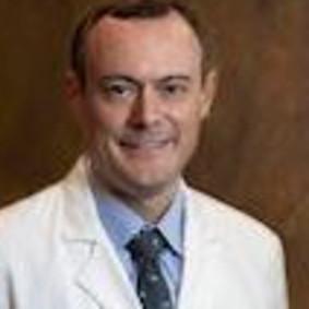 Paul Alberico, MD