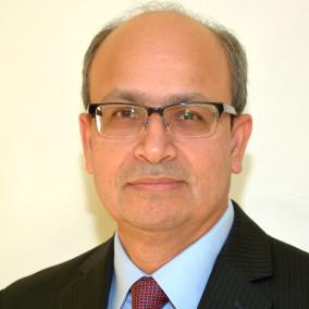 Arif Sami, MD