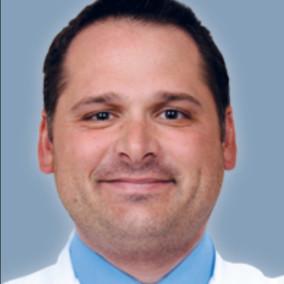 David Fantelli, MD