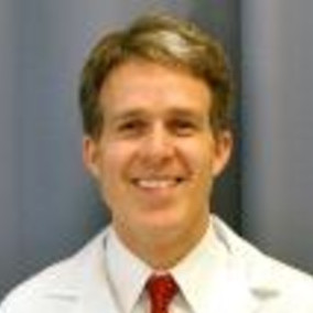 Michael Brown, MD
