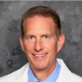 Gregory Sviland, MD