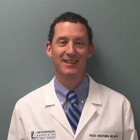 Ross Benthien, MD