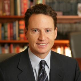 Theodore Schwartz, MD
